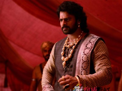 Prabhas Reveals Real Reason Why He Rejected Bollywood Film, Prabhas Rejects Bollywood Debut ...