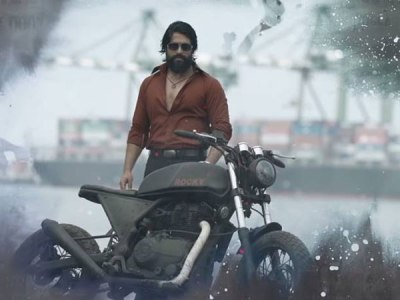 KGF Box Office Collections (6 Days): The Yash Starrer Is On A Roll! - Filmibeat