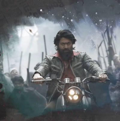100+ EPIC Best Kgf Movie Hero Photos Download - beautiful picture