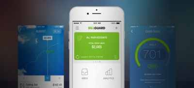 With Lead Generation and More in Mind, Prosper Marketplace buys BillGuard | Finance Magnates