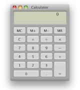 Financial Calculator - Free Online Financial Calculators