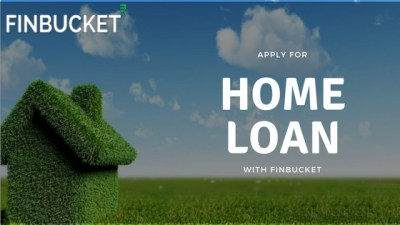 conditions of home loan. Know 12 Terms Before Taking Home Loan