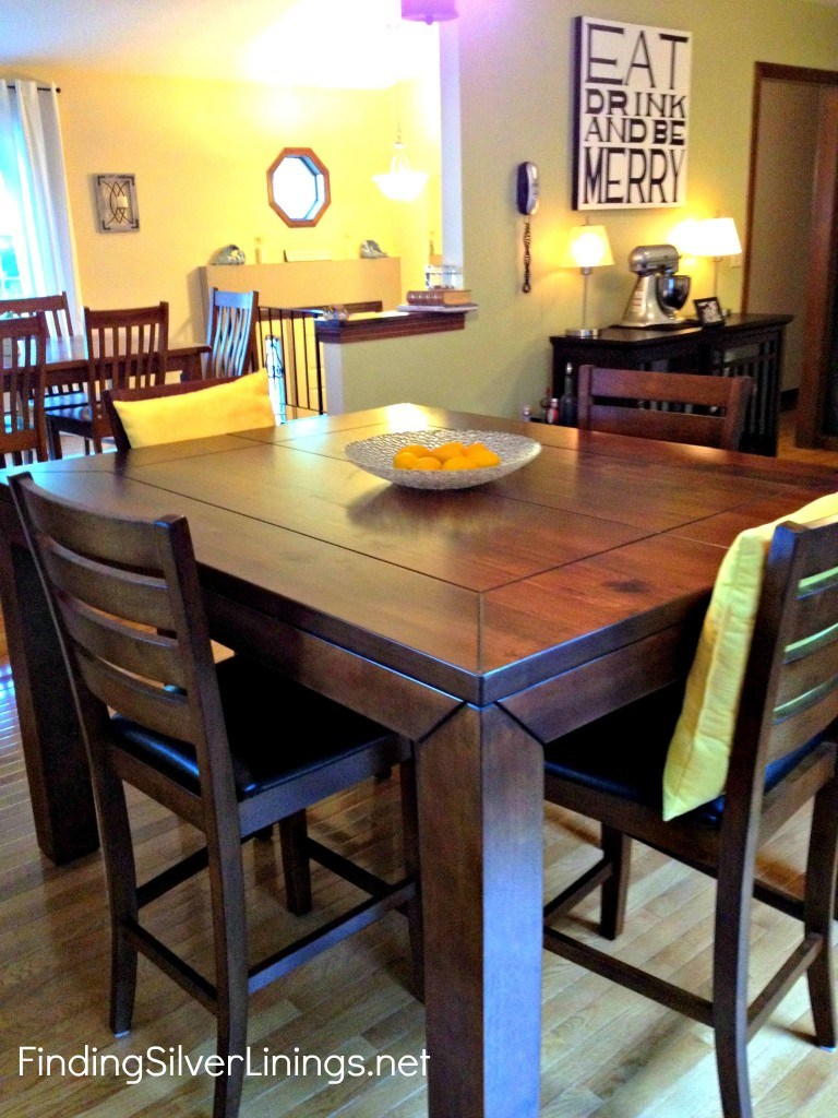 kitchen table sets counter height counter height kitchen tables Height Dining Sets Dining Counter