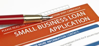 SBA Loan Default: Fraud By The Original Seller Of The Small Business