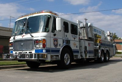 Ft. worth fire department pictures - monster box concept art wallpaper lessons learned trust ...