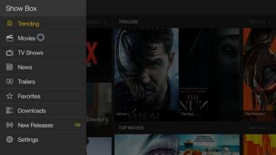 How to Install Mouse Toggle on FireStick / Fire TV - Fire Stick Tricks