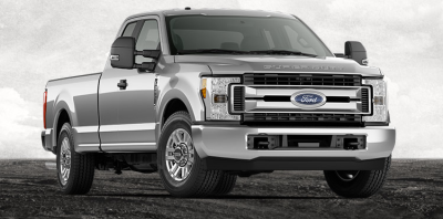 Look Out For New 2017 Ford F-250 Research & Review Page | Information