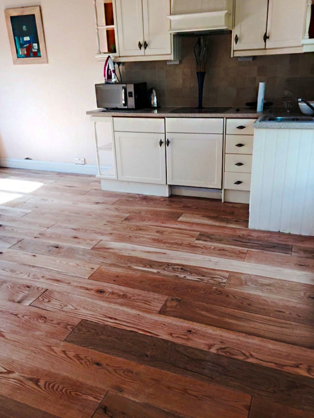 how to choose flooring for each room of your home cheap kitchen flooring kitchen flooring