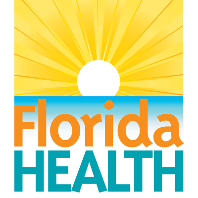Department of Health Daily Zika Update | Florida Department of Health