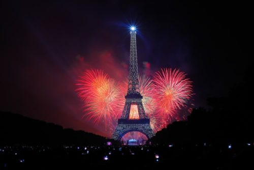 All the French Bastille Day Language You Need for a Fun F    te Nat  bastille day in french language