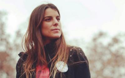 Maite Orsini presenta a su guapo pololo en redes sociales