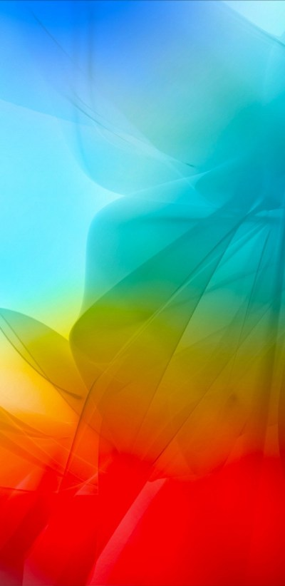 720x1480 Background HD Wallpaper - 082