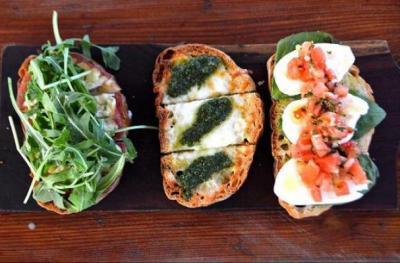 Foodista | Recipes, Cooking Tips, and Food News | Food News