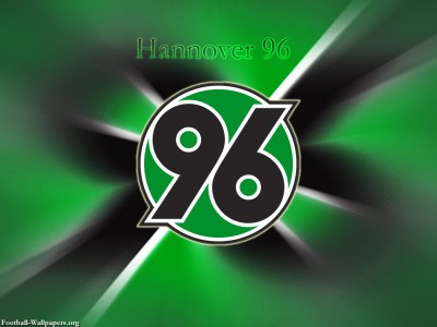 Football Soccer Wallpapers » Hannover 96 Wallpapers
