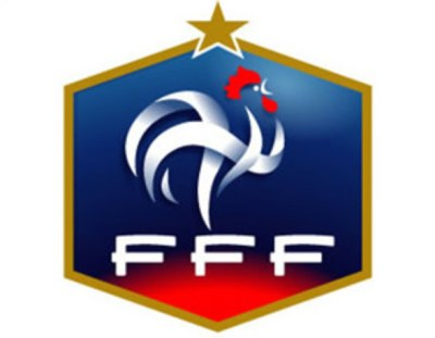 FOOTBALL IS COMING HOMEFrance | Football Is Coming Home