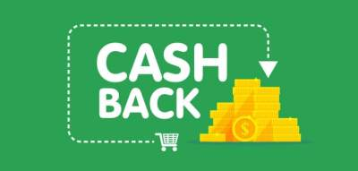 Best Business Credit Cards for Cash Back Rewards | Fora Financial Blog