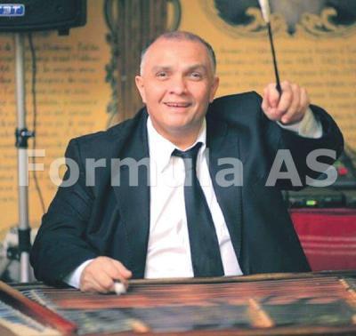 CIOLAC GEORGE NESS -