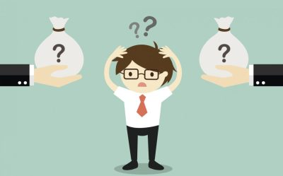 What Business Loan Option is Right For You?Short Term Loans, Medium Term Loans orLines of Credit ...