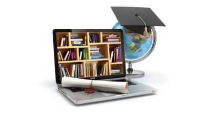 E-learning: Profitable Means Via Franchising