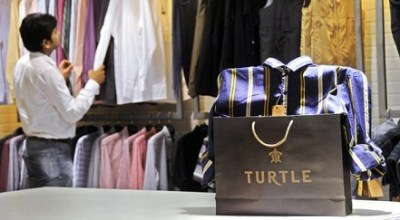 Hyderabad welcomes third outlet of Lifestyle brand Turtle ...