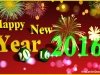 Happy New Year 2017 Video Greeting CardGreeting cards