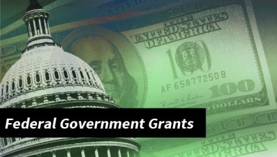 Government Grants | Business Grants