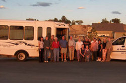 Colorado Free Medical Transport Free and Affordable Medical Transport Service Companies.