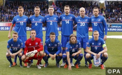 Iceland vs Finland Predictions & Betting Tips, Match Previews