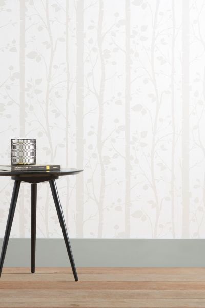 Affordable and stylish wallpaper from Next | Fresh Design Blog