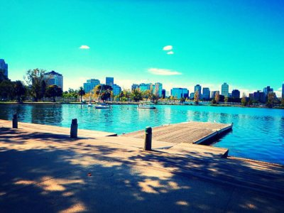 Living in Australia: Life in Melbourne & Darwin with Lucy ...