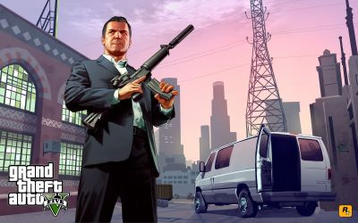 GTA 5 trevor wallpapers high definition Is Cool Wallpapers - Fun Chap