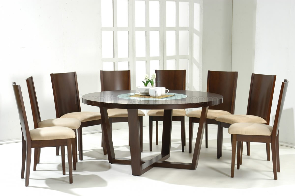 dining room table for 8 modern kitchen table chairs Formidable Round Dining Room Tables