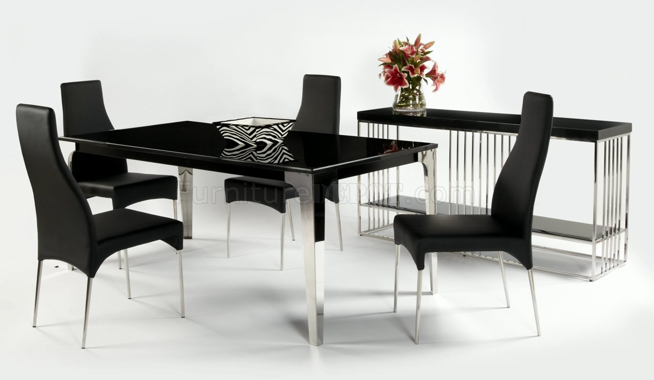 black marble top modern dining table woptional side chairs p marble top kitchen table