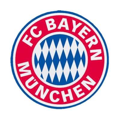 Mittelstandskonzern Bayern München