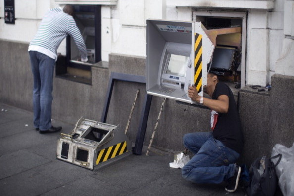 G4S Cash Solutions announces strategic alliance in ATM engineering | G4S - News | G4S Corporate ...