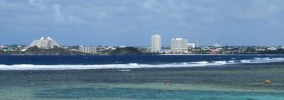 Vendors and Service Providers | Guam and CNMI