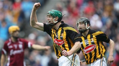 Kilkenny GAA Results & Updates | GAA Results