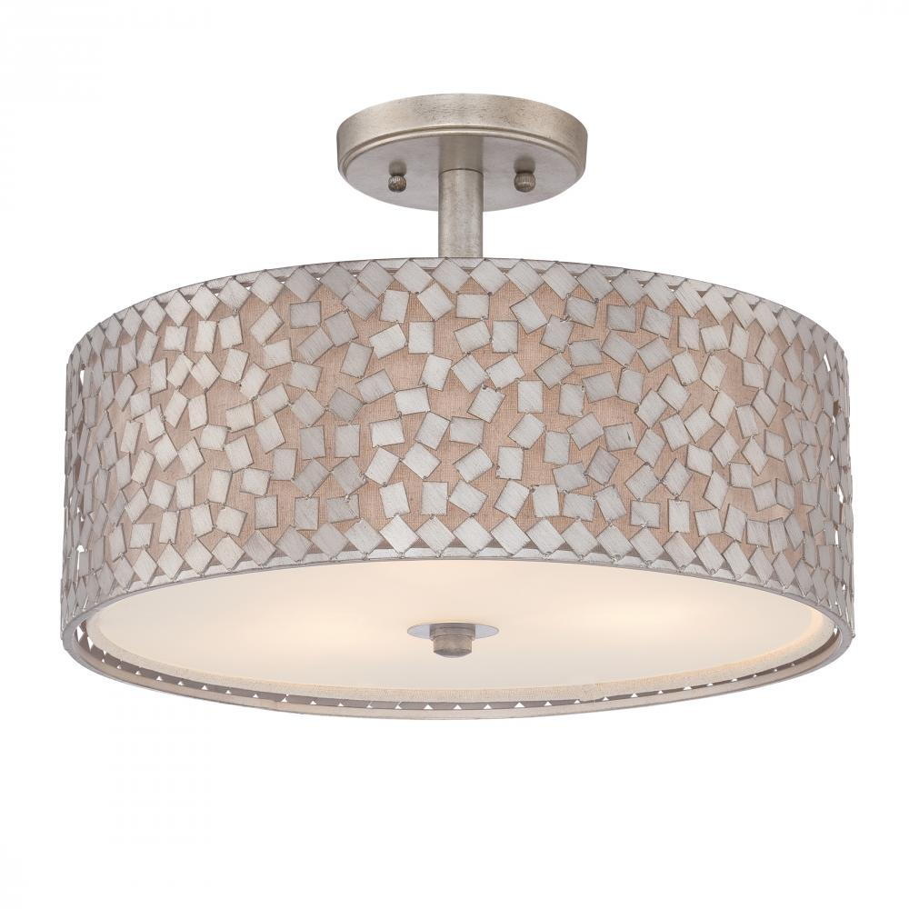 galleria lighting kitchen lighting flush mount