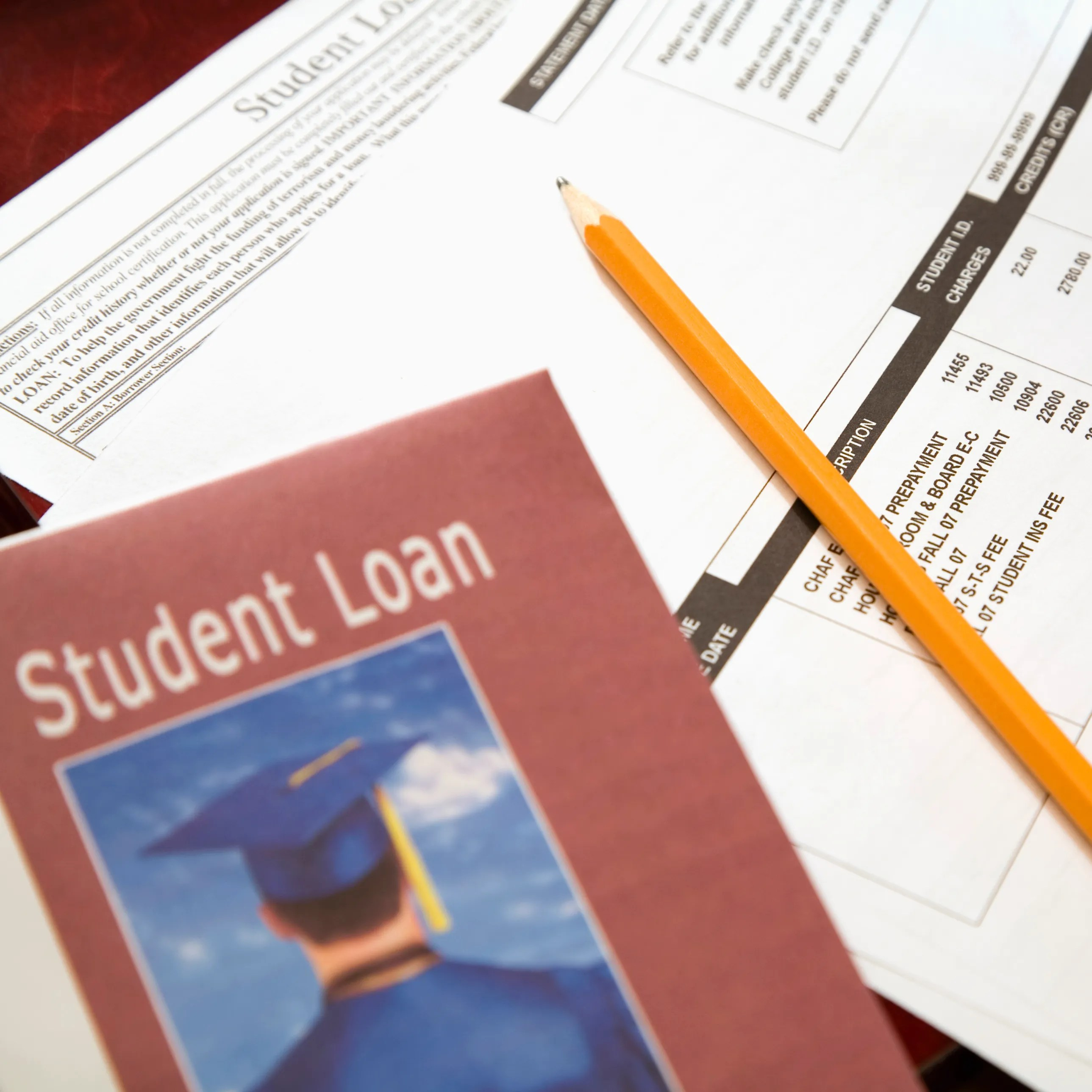 3 times it makes sense to refinance your student loans