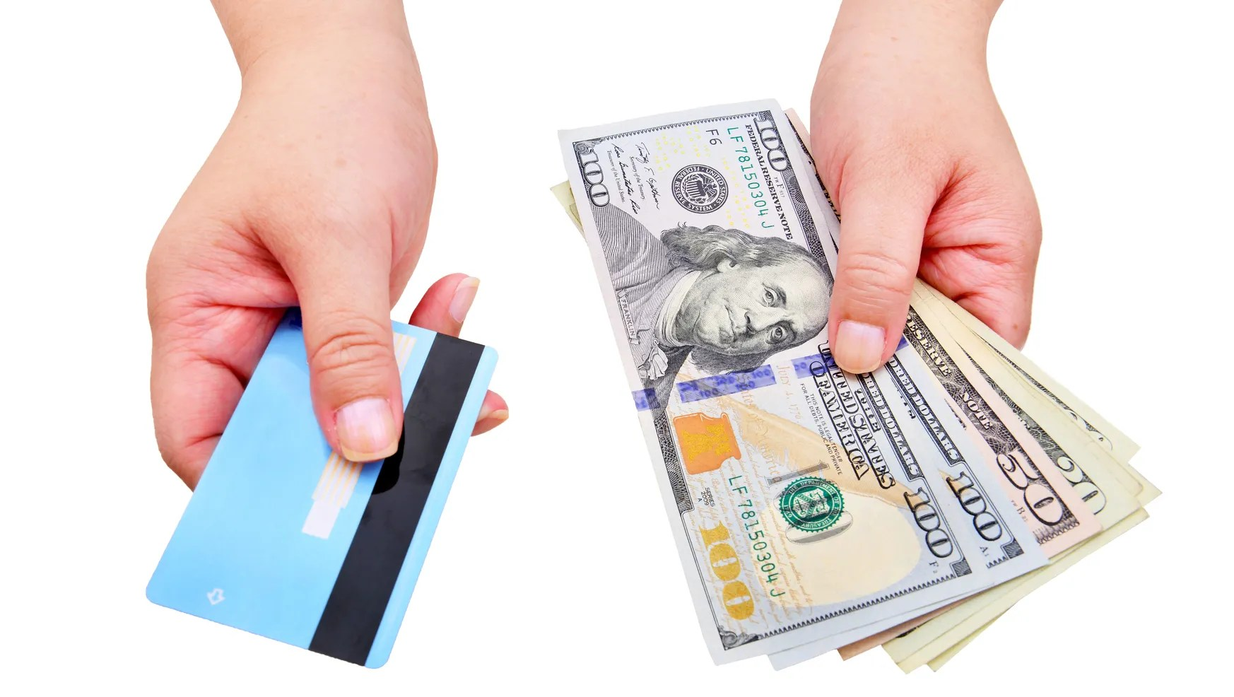 Personal loan or repayment plan? How best to lower credit card debt