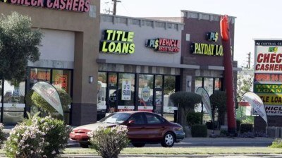San Angelo moves to rein in predatory lending
