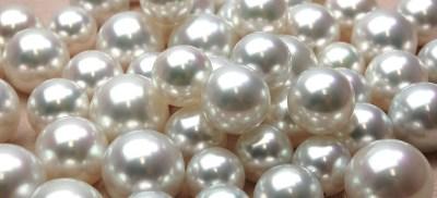Perle du Japon - Perles Akoya - Perle fine japonaise