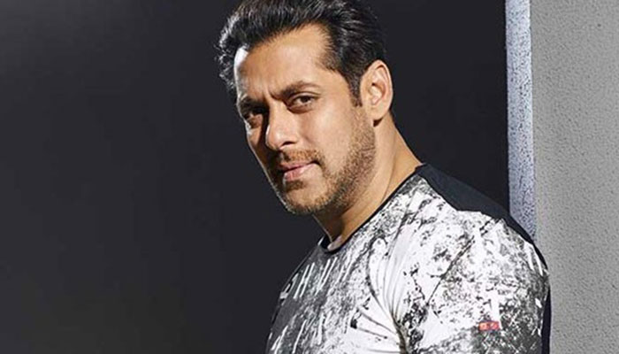 How celebrities reacted to Salman Khan s jail term over antelope     Bollywood superstar Salman Khan was arrested Thursday after he was given a  five year jail in a 1998 blackbuck poaching case