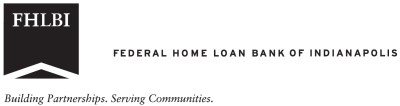 Some more info about Federal Home Loan Mortgage Corporation Foreclosures
