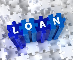 collateral loans in bc