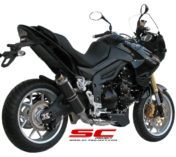 Triumph_tiger_1050_sc_project_gp_carbonio