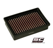 bmw_r1200gs_air_filter_scproject_r1200gs_air_filter_scproject