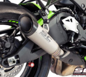 sc-project_s1_exhaust_sbk_s1_scproject_zx10r_2016_exhaust_sc_s1