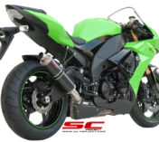 sc_project_kawa_zx10r_08_gp_0006