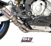 sc_project_yamaha_r1_2015_exhaust_scproject_r1_2015_exhaust_scarico_r1m